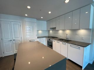 Photo 14: 904 3487 BINNING Road in Vancouver: University VW Condo for sale (Vancouver West)  : MLS®# R2598585