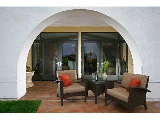 Photo 9: Residential Rental for rent : 3 bedrooms : 5480 La Jolla in La Jolla