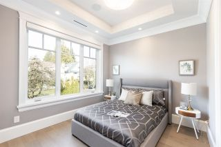 """Photo 17: 1744 W 61ST Avenue in Vancouver: South Granville House for sale in """"South Granville"""" (Vancouver West)  : MLS®# R2546980"""