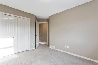 Photo 20: 814 10 Auburn Bay Avenue SE in Calgary: Auburn Bay Row/Townhouse for sale : MLS®# C4285927