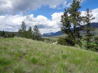 Photo 9: 2553 Hook Road in Kamloops: Monte Creek Manufactured Home for sale : MLS®# 140270
