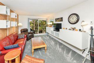Photo 8: 413 2022 Foul Bay Rd in Victoria: Vi Jubilee Condo for sale : MLS®# 844389