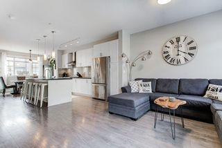 """Photo 10: 60 11305 240TH Street in Maple Ridge: Cottonwood MR Townhouse for sale in """"MAPLE HEIGHTS"""" : MLS®# R2559877"""