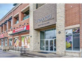 Photo 1: 1802 210 15 Avenue SE in Calgary: Beltline Apartment for sale : MLS®# A1138805
