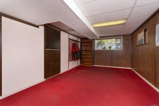 Photo 11: 861 Kindersley Rd in : Es Esquimalt House for sale (Esquimalt)  : MLS®# 888123