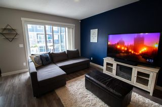 Photo 16: 308 EVANSTON Manor NW in Calgary: Evanston Row/Townhouse for sale : MLS®# A1009333