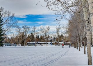 Photo 25: 15 3208 19 Street NW in Calgary: Collingwood Apartment for sale : MLS®# A1072445