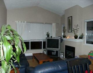 """Photo 3: 202 19897 56TH Avenue in Langley: Langley City Condo for sale in """"MASON COURT"""" : MLS®# F2926235"""
