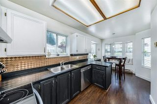 """Photo 15: 20 6537 138 Street in Surrey: East Newton Townhouse for sale in """"CHARLESTON GREEN"""" : MLS®# R2588648"""