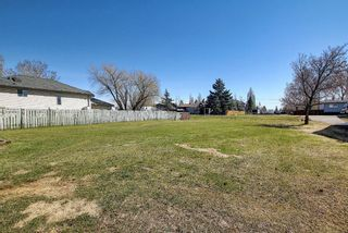 Photo 38: 11368 86 Street SE: Calgary Detached for sale : MLS®# A1100969