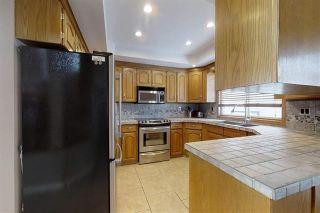 Photo 4: 15619 79A Street in Edmonton: Zone 28 House for sale : MLS®# E4203082