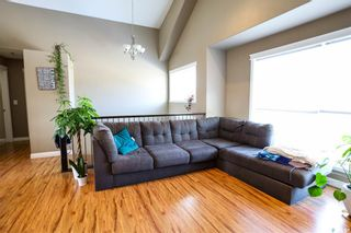 Photo 9: 251 15th Street West in Battleford: Residential for sale : MLS®# SK850375