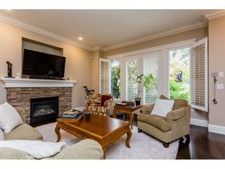 """Photo 4: 2536 128 Street in Surrey: Elgin Chantrell House for sale in """"Crescent Heights"""" (South Surrey White Rock)  : MLS®# R2193876"""