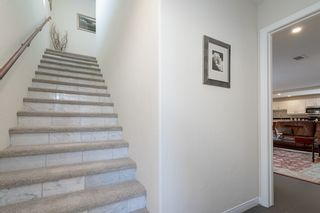 Photo 9: UNIVERSITY HEIGHTS Townhouse for sale : 3 bedrooms : 4654 Hamilton St #1 in San Diego