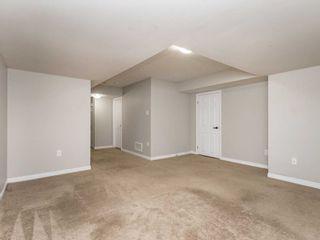 Photo 36: 28 Hoover Road in Brampton: Northwest Brampton House (2-Storey) for sale : MLS®# W5383655