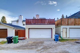 Photo 44: 36 Strathearn Crescent SW in Calgary: Strathcona Park Detached for sale : MLS®# A1152503