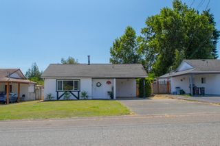 Photo 11: 648 Blenkin Ave in Parksville: PQ Parksville House for sale (Parksville/Qualicum)  : MLS®# 883167