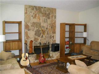Photo 2: 7848 BURRIS Street in Burnaby: Burnaby Lake House for sale (Burnaby South)  : MLS®# V893651