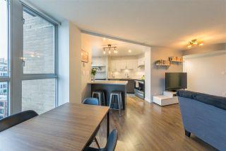 """Photo 6: 707 288 E 8TH Avenue in Vancouver: Mount Pleasant VE Condo for sale in """"METROVISTA"""" (Vancouver East)  : MLS®# R2522418"""