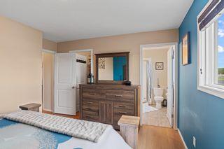 Photo 9: 4615 62 Avenue: Cold Lake House for sale : MLS®# E4258692