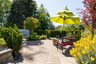 Photo 63: 1415 133A Street in Surrey: Crescent Bch Ocean Pk. House for sale (South Surrey White Rock)  : MLS®# R2063605