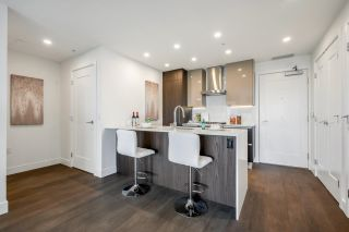 Photo 16: 409 477 W 59TH Avenue in Vancouver: South Cambie Condo for sale (Vancouver West)  : MLS®# R2595371