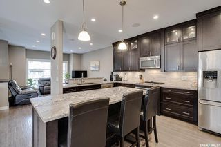 Photo 5: 121A 111th Street West in Saskatoon: Sutherland Residential for sale : MLS®# SK872343