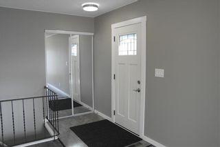 Photo 3: 275 Lake Village Road in Winnipeg: Waverley Heights Residential for sale (1L)  : MLS®# 202105292