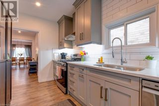 Photo 16: 489 ENGLISH Street in London: House for sale : MLS®# 40175995