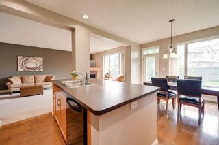Photo 11: 311 AMBLESIDE Link SW in Edmonton: Zone 56 House for sale : MLS®# E4254920