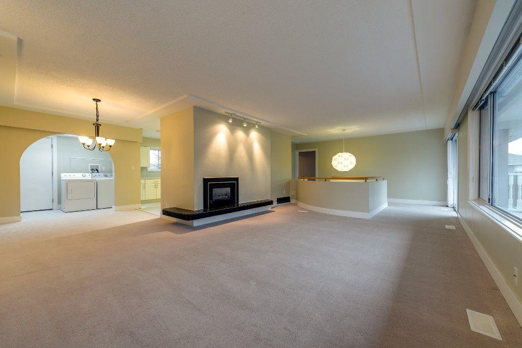 Photo 5: Photos: 4571 MONCTON ST in RICHMOND: Steveston South House for sale (Richmond)  : MLS®# R2035156