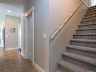 Photo 27: 3355 Solport St in CUMBERLAND: CV Cumberland House for sale (Comox Valley)  : MLS®# 841717