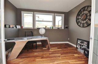 Photo 42: 1130 HAINSTOCK Green SW in Edmonton: Zone 55 House for sale : MLS®# E4253322