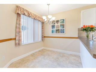 """Photo 17: 139 15501 89A Avenue in Surrey: Fleetwood Tynehead Townhouse for sale in """"AVONDALE"""" : MLS®# R2593120"""