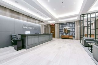 Photo 31: 932 111 W St Clair Avenue in Toronto: Yonge-St. Clair Condo for lease (Toronto C02)  : MLS®# C5332978