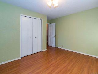 Photo 17: 1784 URQUHART Avenue in COURTENAY: CV Courtenay City House for sale (Comox Valley)  : MLS®# 776847