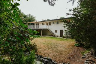 Photo 21: 45197 MOUNTVIEW Way in Chilliwack: Sardis West Vedder Rd House for sale (Sardis)  : MLS®# R2615725