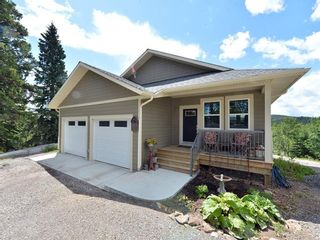 Main Photo: 40 Horseshoe Bend: Rural Foothills County Detached for sale : MLS®# A1018951