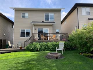 Photo 39: 2378 Reunion Street NW: Airdrie Detached for sale : MLS®# A1067245