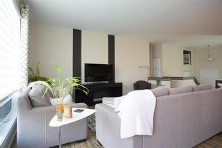 Photo 17: 23 Snowberry Circle in Winnipeg: Sage Creek Residential for sale (2K)  : MLS®# 202122544