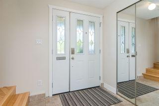 Photo 3: 1209 TEXADA Street in Coquitlam: New Horizons House for sale : MLS®# R2303617