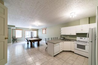 Photo 24: 7 Onesti Place: St. Albert House for sale : MLS®# E4235895