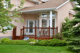 Photo 3: 36 Chinook Crescent: Beiseker Detached for sale : MLS®# A1081084