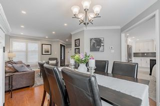 Photo 16: 23 Gartshore Drive in Whitby: Williamsburg House (2-Storey) for sale : MLS®# E5378917