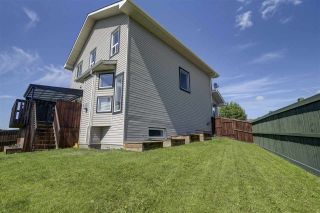 Photo 41: 106 WELLINGTON Place: Fort Saskatchewan House for sale : MLS®# E4229493