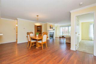 "Photo 12: 307 13860 70 Avenue in Surrey: East Newton Condo for sale in ""Chelsea Gardens"" : MLS®# R2532717"
