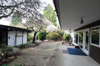 Photo 11: : Condo for rent (Vancouver West)  : MLS®# AR069