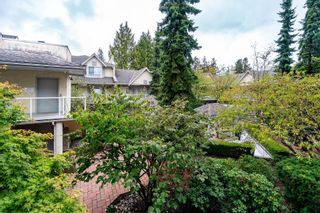 Photo 24: 237 4155 SARDIS Street in Burnaby: Central Park BS Townhouse for sale (Burnaby South)  : MLS®# R2621975