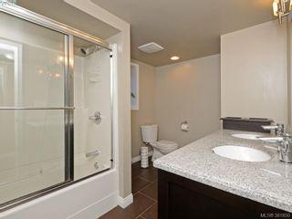Photo 16: 4901 Maxine Lane in VICTORIA: SE Cordova Bay House for sale (Saanich East)  : MLS®# 767062