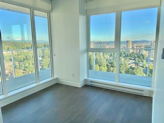 Photo 6: 2402 652 Whiting Way in Coquitlam: Condo for rent